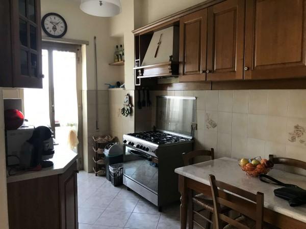 Appartamento in vendita a Pomezia, Torvaianica, 65 mq - Foto 6
