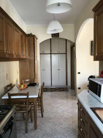 Appartamento in vendita a Pomezia, Torvaianica, 65 mq - Foto 4