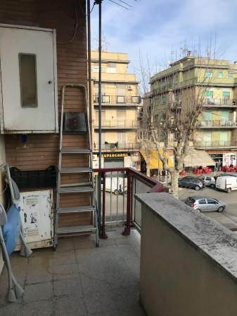 Appartamento in vendita a Pomezia, Torvaianica, 65 mq - Foto 3