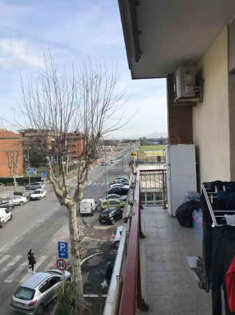 Appartamento in vendita a Pomezia, Torvaianica, 65 mq - Foto 9
