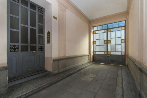 Appartamento in vendita a Torino, 110 mq - Foto 4