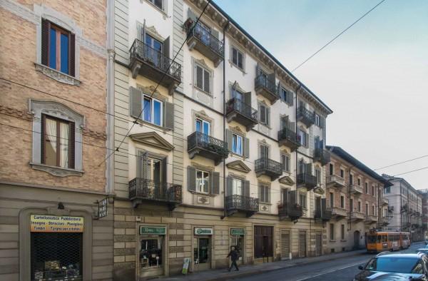 Appartamento in vendita a Torino, 110 mq - Foto 3