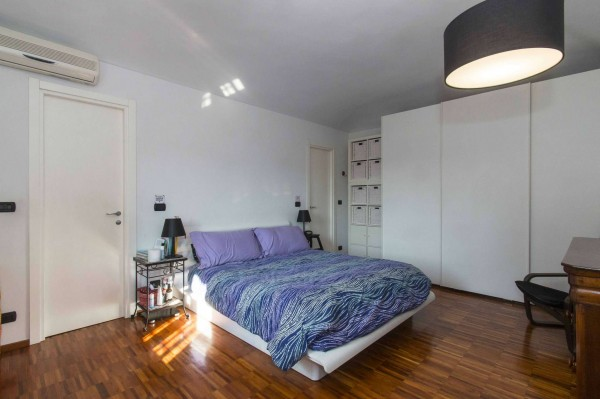Appartamento in vendita a Torino, 110 mq - Foto 13