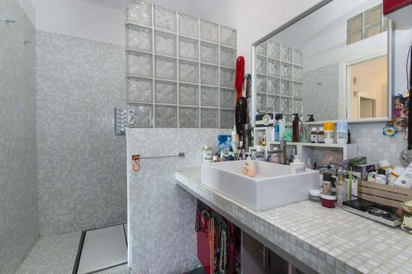 Appartamento in vendita a Torino, 110 mq - Foto 10