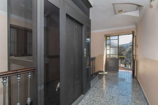 Appartamento in vendita a Torino, 110 mq - Foto 5