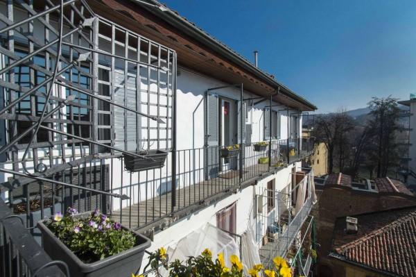 Appartamento in vendita a Torino, 110 mq - Foto 6
