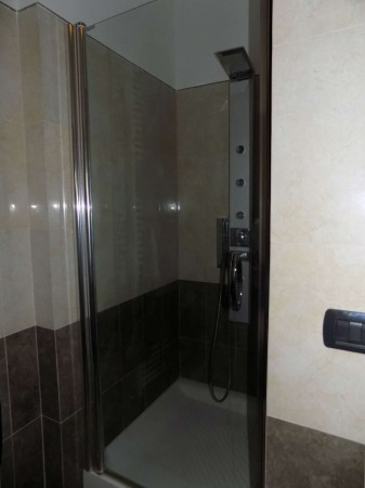 Appartamento in vendita a Senago, Adiac. S.s. Dei Giovi, 92 mq - Foto 3