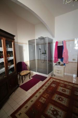Appartamento in vendita a Firenze, Poggetto, 130 mq - Foto 3