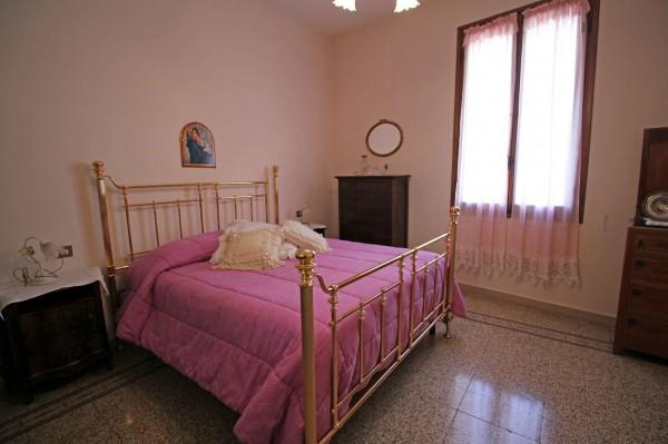 Appartamento in vendita a Firenze, Poggetto, 130 mq - Foto 11