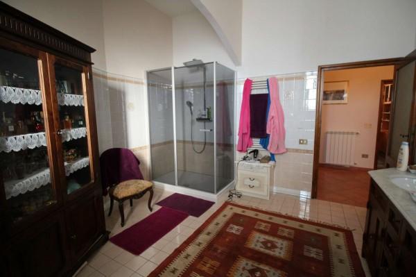 Appartamento in vendita a Firenze, Poggetto, 130 mq - Foto 4