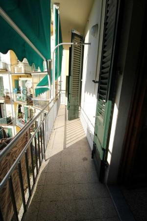 Appartamento in vendita a Firenze, Poggetto, 130 mq - Foto 9