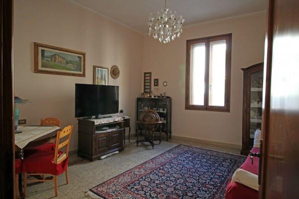 Appartamento in vendita a Firenze, Poggetto, 130 mq - Foto 1