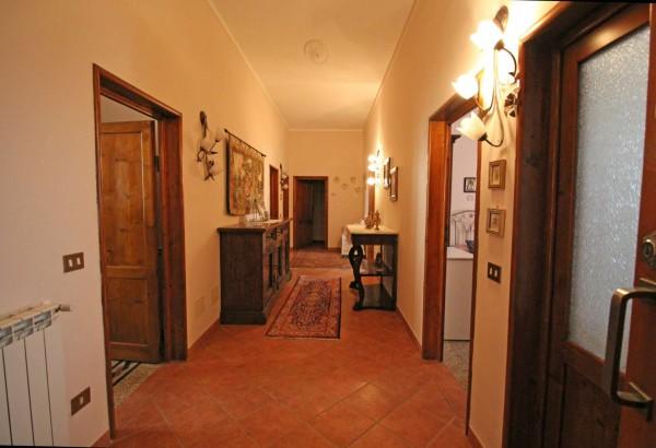 Appartamento in vendita a Firenze, Poggetto, 130 mq - Foto 15