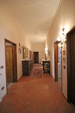 Appartamento in vendita a Firenze, Poggetto, 130 mq - Foto 14