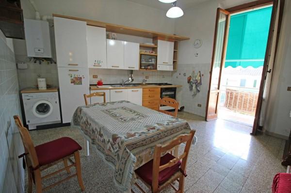 Appartamento in vendita a Firenze, Poggetto, 130 mq - Foto 8