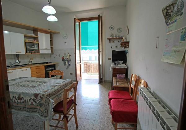 Appartamento in vendita a Firenze, Poggetto, 130 mq - Foto 7