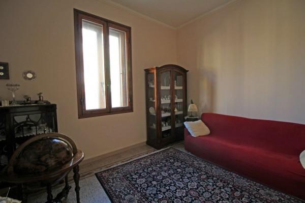 Appartamento in vendita a Firenze, Poggetto, 130 mq - Foto 6