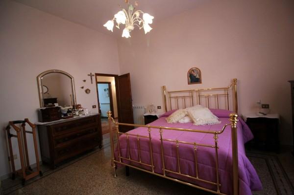 Appartamento in vendita a Firenze, Poggetto, 130 mq - Foto 10