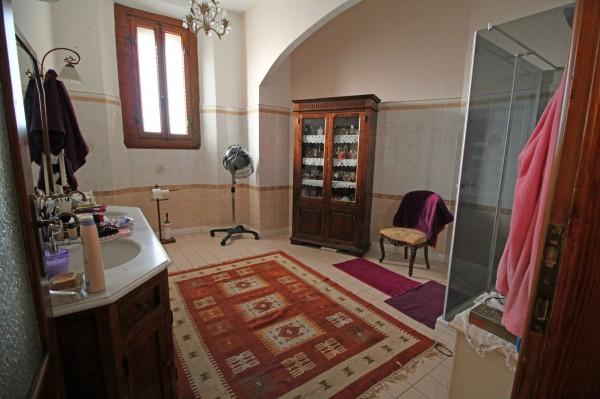 Appartamento in vendita a Firenze, Poggetto, 130 mq - Foto 5