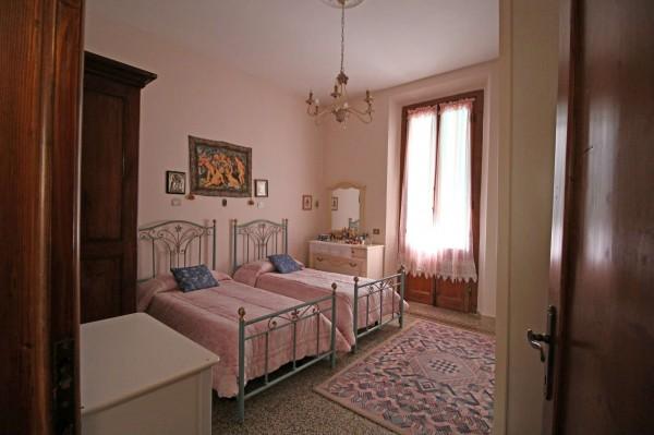 Appartamento in vendita a Firenze, Poggetto, 130 mq - Foto 13