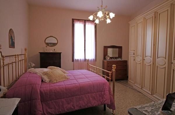 Appartamento in vendita a Firenze, Poggetto, 130 mq - Foto 12
