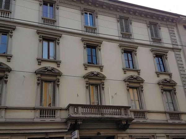 Appartamento in vendita a Milano, Navigli Bocconi, 100 mq