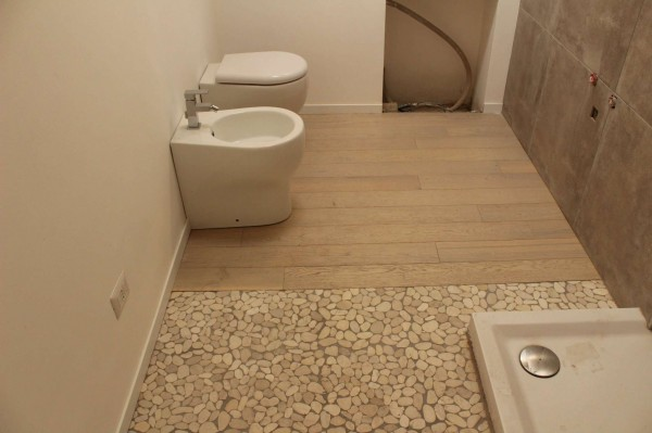 Appartamento in vendita a Milano, Arco Della Pace, 40 mq - Foto 7