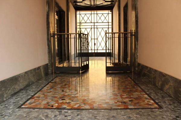 Appartamento in vendita a Milano, Arco Della Pace, 40 mq - Foto 4