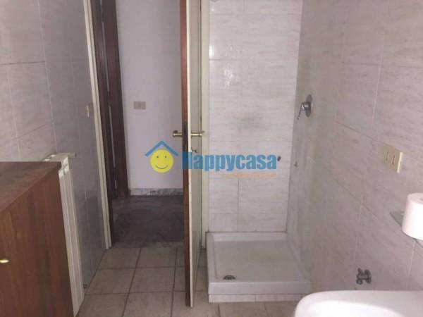 Appartamento in affitto a Roma, Monteverde Nuovo, 70 mq - Foto 9