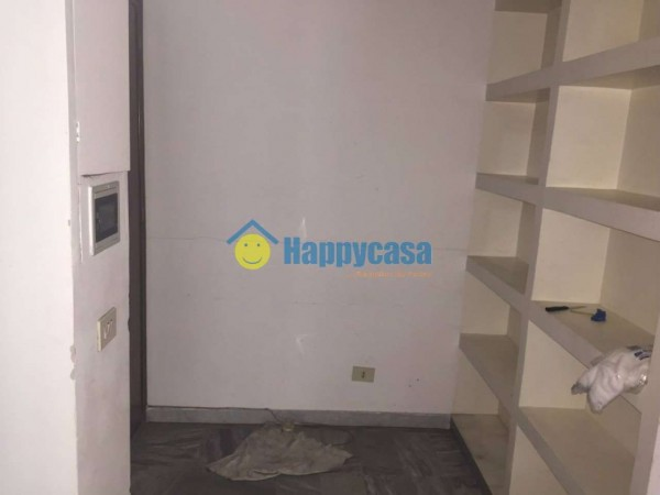 Appartamento in affitto a Roma, Monteverde Nuovo, 70 mq - Foto 2