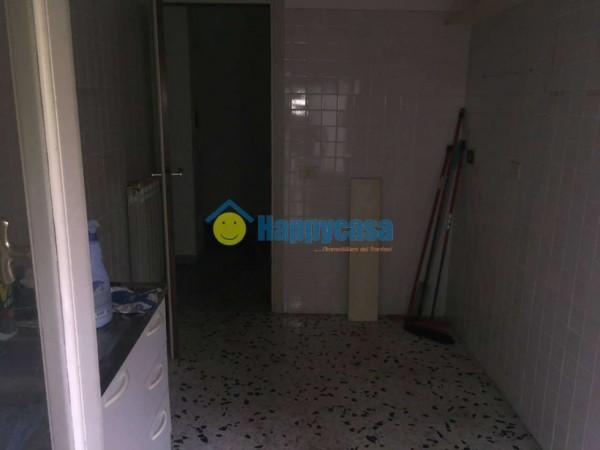 Appartamento in affitto a Roma, Monteverde Nuovo, 70 mq - Foto 5