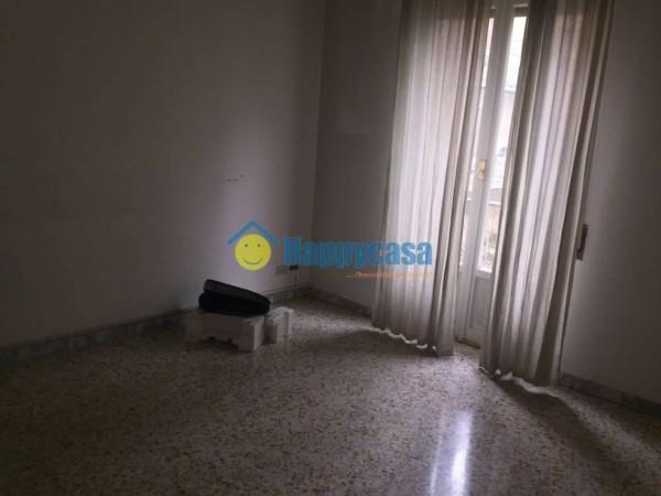 Appartamento in affitto a Roma, Monteverde Nuovo, 70 mq - Foto 4