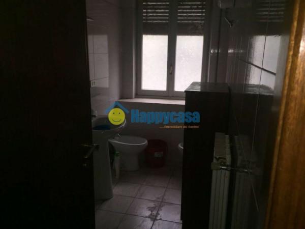 Appartamento in affitto a Roma, Monteverde Nuovo, 70 mq - Foto 10