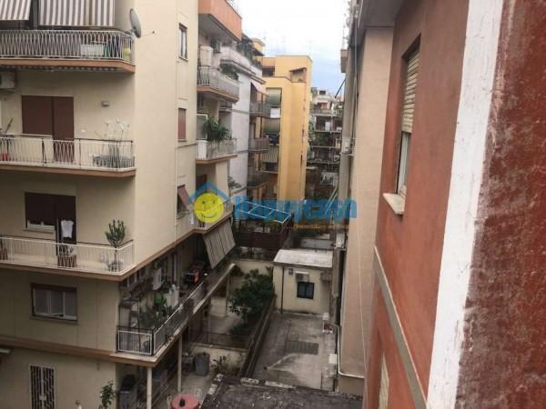 Appartamento in affitto a Roma, Monteverde Nuovo, 70 mq - Foto 6