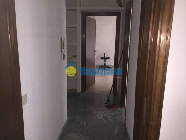 Appartamento in affitto a Roma, Monteverde Nuovo, 70 mq - Foto 11