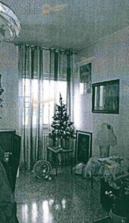 Appartamento in vendita a Firenze, Canova, 121 mq