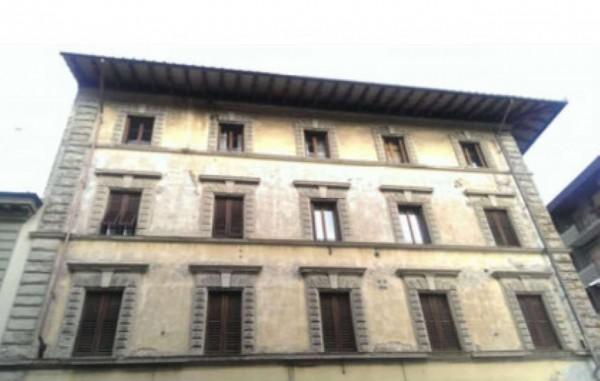 Appartamento in vendita a Firenze, Firenze Sud, 104 mq