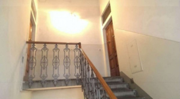 Appartamento in vendita a Firenze, Firenze Sud, 104 mq - Foto 15