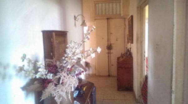Appartamento in vendita a Firenze, Firenze Sud, 104 mq - Foto 16