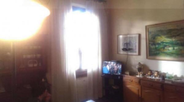 Appartamento in vendita a Firenze, Firenze Sud, 104 mq - Foto 12