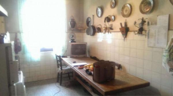 Appartamento in vendita a Firenze, Firenze Sud, 104 mq - Foto 13