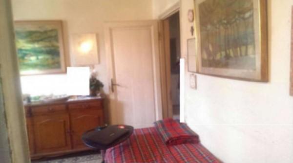 Appartamento in vendita a Firenze, Firenze Sud, 104 mq - Foto 14