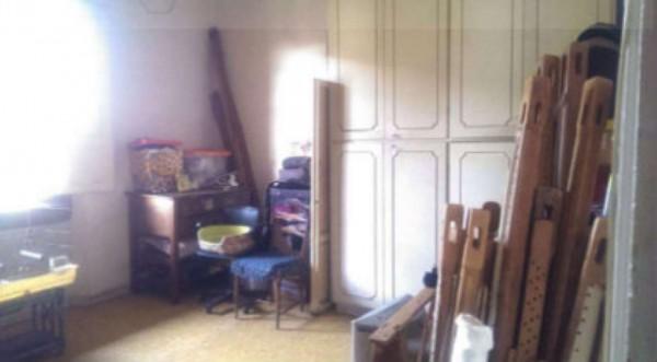 Appartamento in vendita a Firenze, Firenze Sud, 104 mq - Foto 11