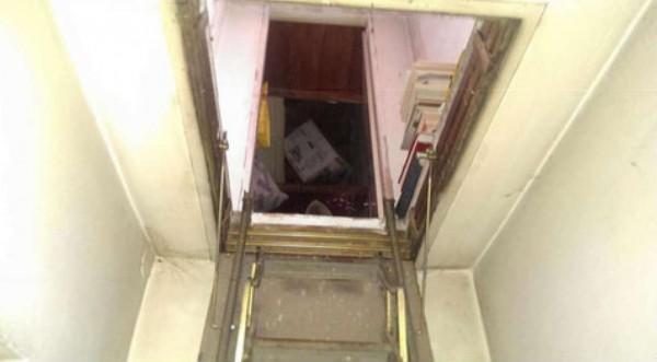 Appartamento in vendita a Firenze, Firenze Sud, 104 mq - Foto 4