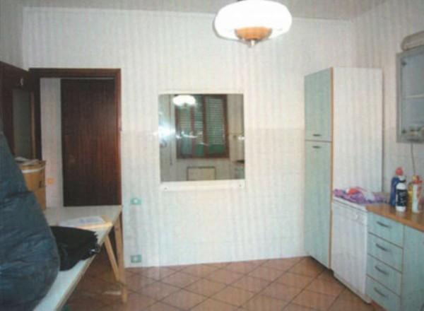 Appartamento in vendita a Prato, Con giardino, 54 mq - Foto 8