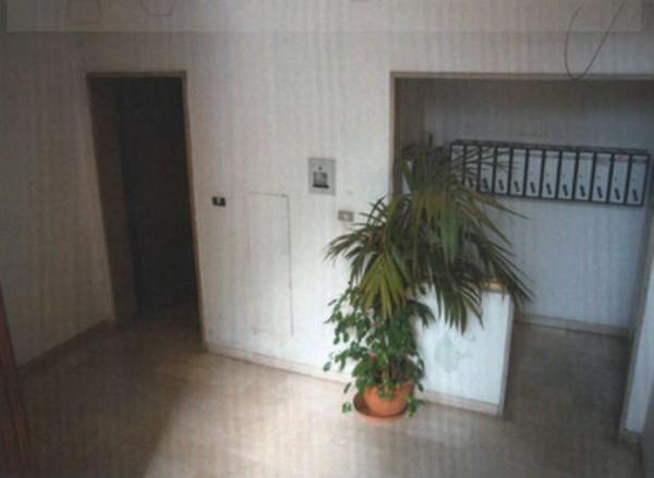 Appartamento in vendita a Prato, Con giardino, 54 mq - Foto 16