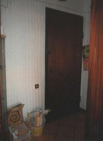 Appartamento in vendita a Prato, Con giardino, 54 mq - Foto 15