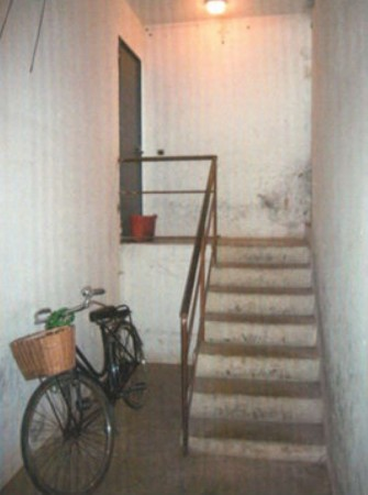 Appartamento in vendita a Prato, Con giardino, 54 mq - Foto 7