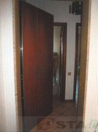 Appartamento in vendita a Prato, Con giardino, 54 mq - Foto 14