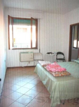 Appartamento in vendita a Prato, Con giardino, 54 mq - Foto 10